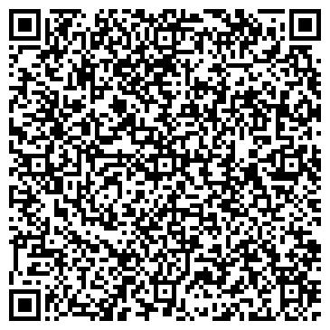 QR-код с контактной информацией организации Магазин ФантАзия, ТОО