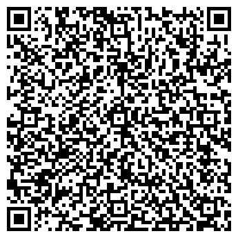 QR-код с контактной информацией организации Klounkz (клоун кей зэт), ТОО