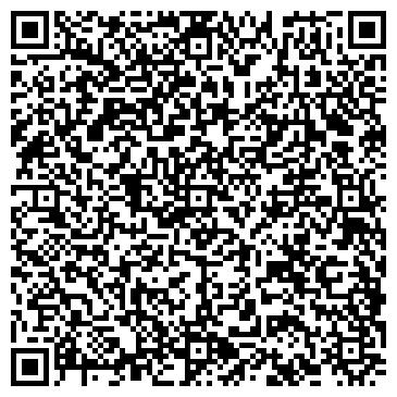 QR-код с контактной информацией организации Fire Sunset (Файер Сансет), ОО