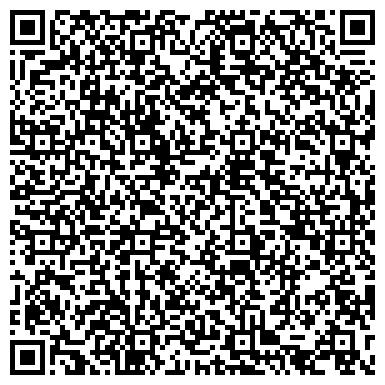 QR-код с контактной информацией организации ОБЪЕДИНЕННЫХ КРЕДИТНЫХ КАРТОЧЕК КОМПАНИЯ