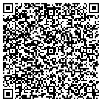 QR-код с контактной информацией организации Ноговицын А.К., ИП