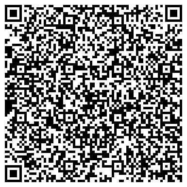 QR-код с контактной информацией организации Gelato Tutto Bene (Гелато Тутто Бене), ТОО