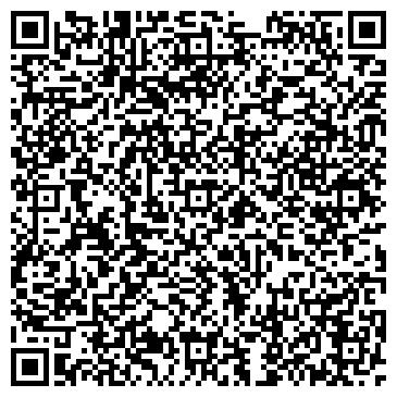 QR-код с контактной информацией организации ЭкоМебельАлматы FreshIdeas (ФрешАйдиэс), ТОО