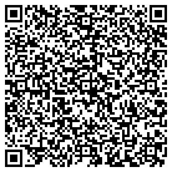 QR-код с контактной информацией организации Asser, ИП