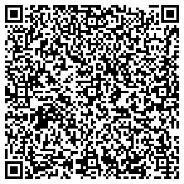QR-код с контактной информацией организации ARTANDSHOW.KZ (Артэндшоу.кз), ТОО