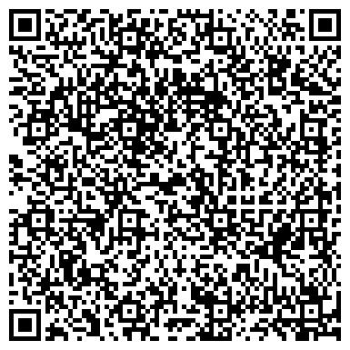 QR-код с контактной информацией организации UniBuildProject (УниБилдПроджект), ТОО