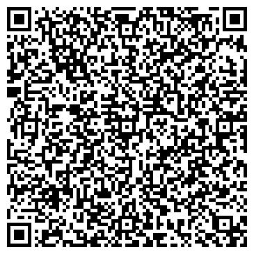 QR-код с контактной информацией организации ART SURPRISE (Арт Сюрпрайз), ТОО