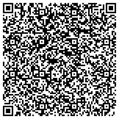 QR-код с контактной информацией организации Пашкова (Феерия Show), ИП
