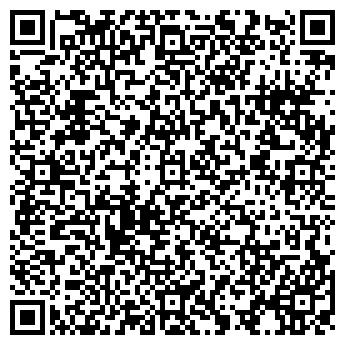 QR-код с контактной информацией организации НЕФТЕПРОДУКТПРОЕКТ, ОАО