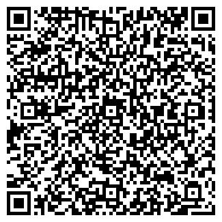 QR-код с контактной информацией организации СТиК, ИП