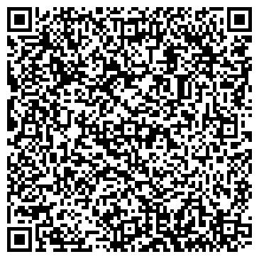QR-код с контактной информацией организации Sweet Love (Съуит Лав), ИП