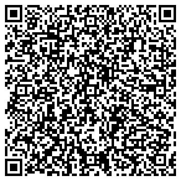 QR-код с контактной информацией организации Royal De Lux (Роял Де Люкс), Компания