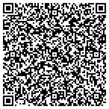 QR-код с контактной информацией организации Рудлав (Rudlove), Компания