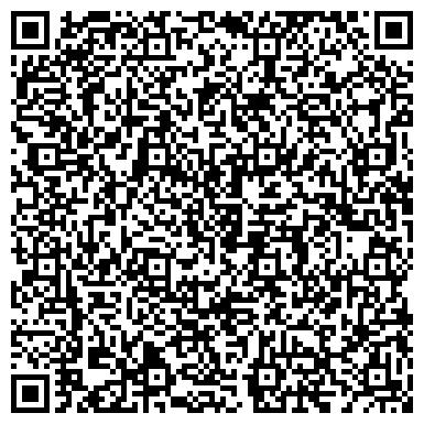 QR-код с контактной информацией организации Аnanas Top Show Group (Топ Шоу Груп Ананас), ИП