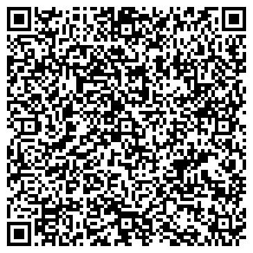 QR-код с контактной информацией организации Исмаилов, ИП