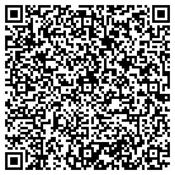QR-код с контактной информацией организации Толганай, ИП
