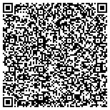 QR-код с контактной информацией организации Фрутимпорт, ЧТУП