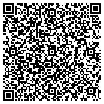 QR-код с контактной информацией организации Алси (Alsi), ТОО
