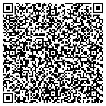 QR-код с контактной информацией организации Iскер Актау Компаниясы, ТОО