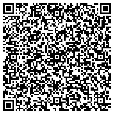 QR-код с контактной информацией организации Impeller (Импеллер), ТОО