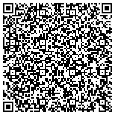 QR-код с контактной информацией организации Кожахметова Ж. Б., ИП