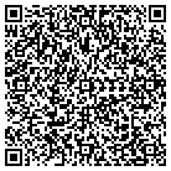 QR-код с контактной информацией организации Дстм, Компания