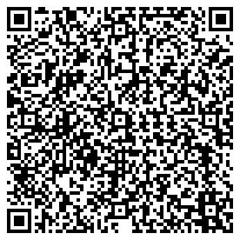 QR-код с контактной информацией организации Show.kz (Шоу Кз), ТОО