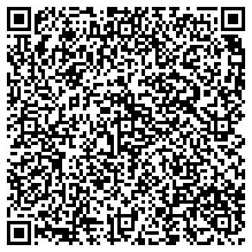 QR-код с контактной информацией организации 555-time, ТОО