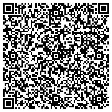 QR-код с контактной информацией организации БелНИЦ электронной документации