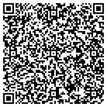 QR-код с контактной информацией организации Крот И. В., ИП