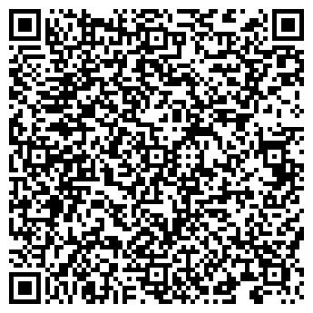 QR-код с контактной информацией организации Золотой Век, ТОО