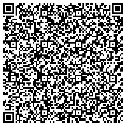 QR-код с контактной информацией организации Quality (Кволити) Лингвистические услуги, ИП