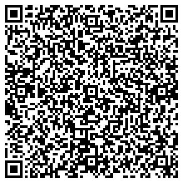 QR-код с контактной информацией организации ГРАНИТ РИЭЛТИ ИНВЕСТМЕНТ, бизнес-центр, ТОО