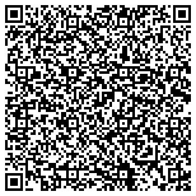 QR-код с контактной информацией организации Aktau Conference (Актау Конференц), ИП