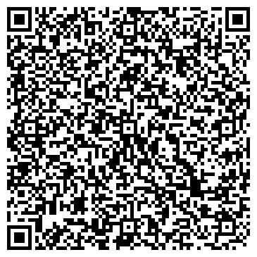 QR-код с контактной информацией организации Alzhan (Алжан), ТОО