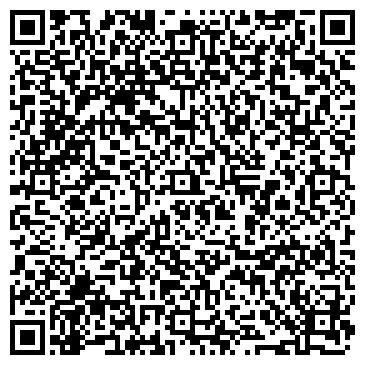 QR-код с контактной информацией организации Line Brew Almaty (Лайн Брю Алматы)