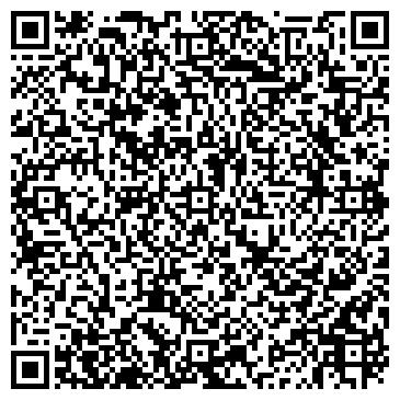 QR-код с контактной информацией организации Translator Astana (Транслейтр Астана), ТОО