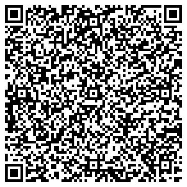 QR-код с контактной информацией организации Борисевич П. А. (Странник), ИП