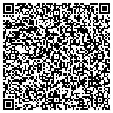 QR-код с контактной информацией организации ЖЕНСКАЯ КОНСУЛЬТАЦИЯ № 8