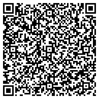 QR-код с контактной информацией организации ШКОЛА № 684