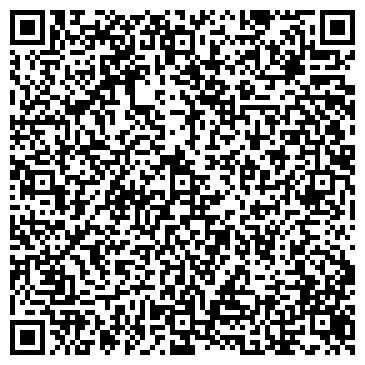 QR-код с контактной информацией организации KazTransLingvo (КазТрансЛингво), ИП
