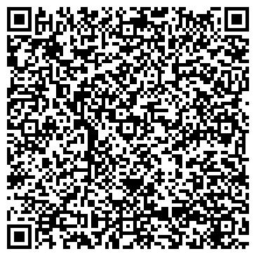 QR-код с контактной информацией организации Гильдия профессиональных переводчиков, ООО