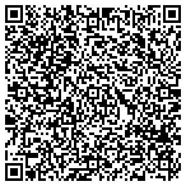 QR-код с контактной информацией организации R&G Group (Р энд Джи Груп), ТОО
