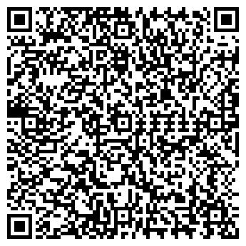 QR-код с контактной информацией организации Гельвеция, ТОО