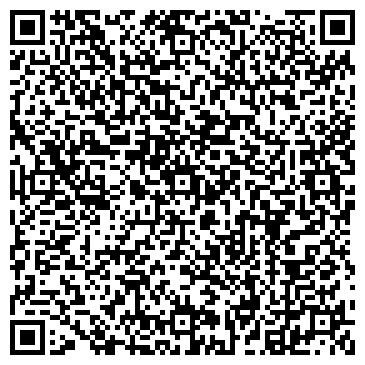 QR-код с контактной информацией организации Бюро переводов Астана-Астана-Астана, ИП
