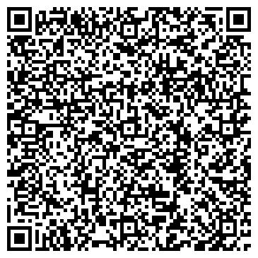 QR-код с контактной информацией организации Казахстан Аудармасы, ТОО