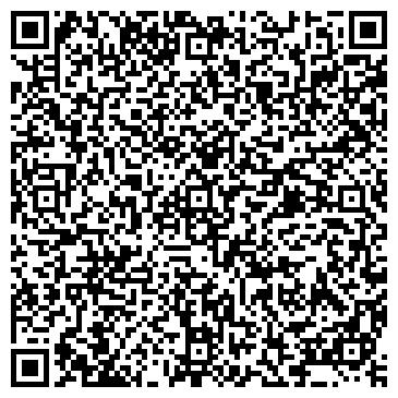 QR-код с контактной информацией организации Структура успеха, Компания