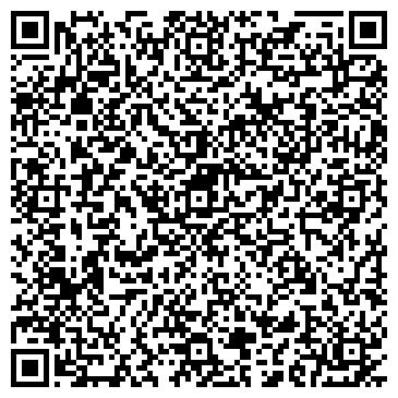 QR-код с контактной информацией организации Ace Translations Group, ТОО