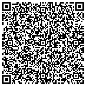 QR-код с контактной информацией организации Strata, Компания