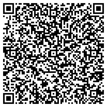 QR-код с контактной информацией организации ВОЛГОГРАДОБЛГАЗ, ОАО